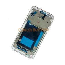 White LCD Mid Frame Bezel Chassis Housing for LG G2 D800 D801 D803 D805