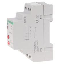 F&F CKF-BT Phasenwächter Phasenüberwachung Relais Phase Monitor control relay