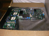 Dell Poweredge 2850 Server Motherboard Rv A02 C8306