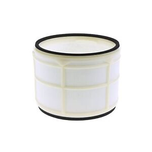 FITS DYSON DC23 DC32 HEPA POST MOTOR FILTER
