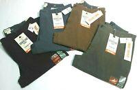 Men's Dockers Smart 360 FLEX Straight-Fit Downtime Khaki Pants D2 - 96% Cotton
