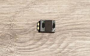 ALTAVOZ SAMSUNG GALAXY S8+ SM-G955F
