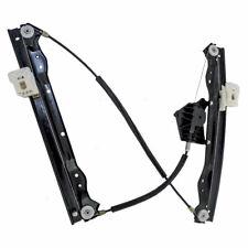 Mécanisme Lève Vitre Avant Droit  DODGE Avenger 12500221R CH1351149 68023490AA