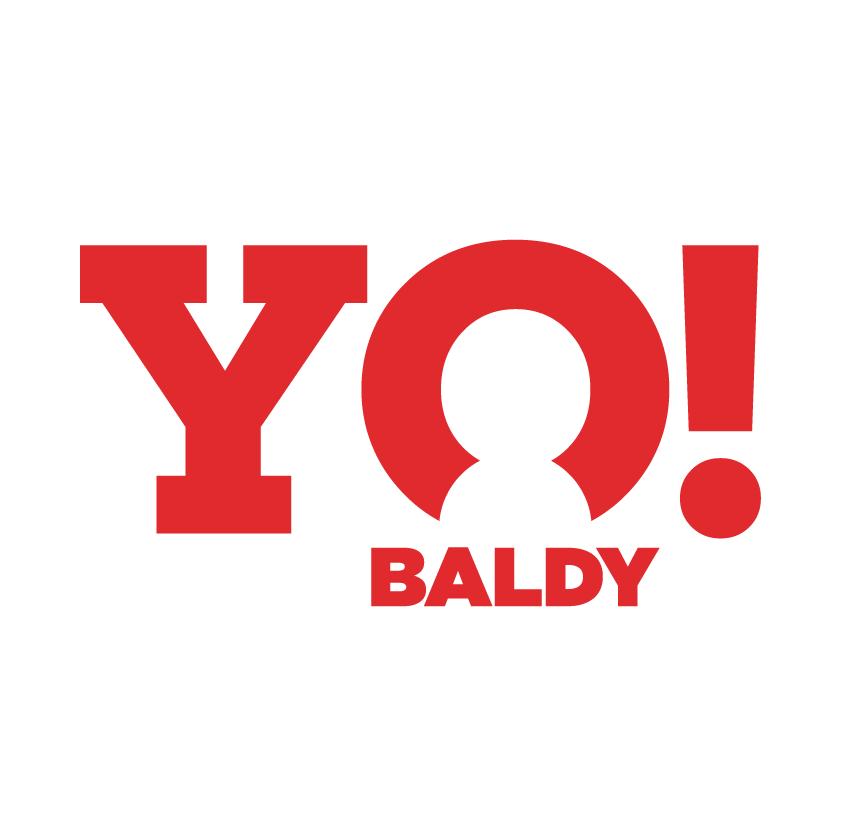 yobaldydistribution