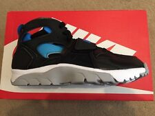 NEW Boys Mens Junior Nike Huarache Trainer Trainers GS Ltd Edition RRP £90.00