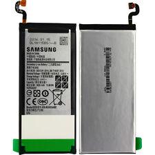 ORIGINAL SAMSUNG EB-BG935 AKKU ACCU BATTERY - Galaxy S7 EDGE SM-G935F - NEU