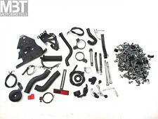 KTM 690 Duke LC4 Small Parts Screw Set Bj.12-13