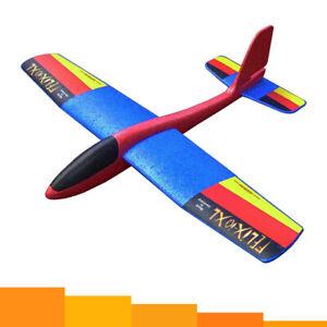 Felix IQ, Unzerstörbar, Wurfgleiter, Für Draußen, Outdoor, Modellbau, Flugzeug