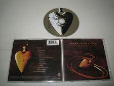 MARK KNOPFLER/GOLDEN HEART(VERTIGO/514 732-2)CD ALBUM