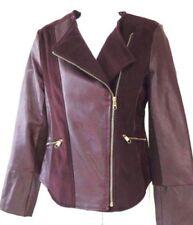 5f9758e5451 Steve Madden Polyester Coats   Jackets for Women