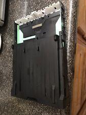 Brother  LEG984  Printer Input Paper Tray Feeder Cassette Genuine OEM