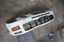 JDM Toyota Celica ST205 GT4 gt-4 front bumper  st202 ss111