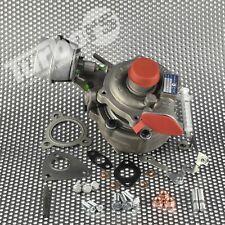 Turbolader Alfa Romeo Fiat Punto Doblo Opel 1.3 CDTi JTDM 66kW 55198317 71724104