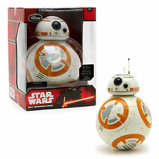 Star Wars Collectable Toys