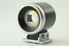 【 TOP MINT 】 Canon 85mm View Finder For Rangefinder Film Camera from JAPAN #1632