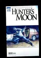 HUNTER'S MOON 3 (9.2) BOOM (B035)