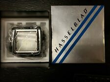 MINT+++  Hasselblad 500C/M CM Film Back  Medium Format From Japan