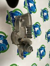 PEUGEOT 207 1.6 Clutch Actuator Slave Cylinder 06 to 07 Sachs 218252 9656382080