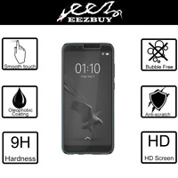 Tempered Glass Screen Protector Saver For CoolPad Illumina 3310