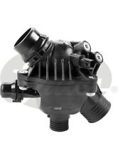 Gates Thermostat FOR BMW 1 SERIES E88 (TH39797)