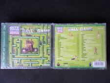 Blümchen Sasha Nek Rah Band ATB/Gute Zeiten schlechte..Vol.19 Ball Game ovp 2/CD
