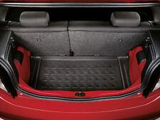 Kofferraumwanne für Suzuki SX4 SX 4 1 Limousine Stufenheck 4-türer 2007-2014