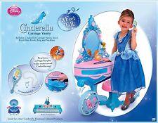 Disney Princess - Cinderella Vanity