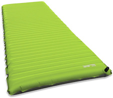Thermarest NeoAir Venture Grasshopper Large Camping Mat
