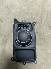 2013 2018 Dodge Ram 1500 Transmission Gear Shifter Selector P68171964ai 13 18