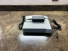 3Com OfficeConnect Dual Speed Switch16 - Model 3C16792 - USED