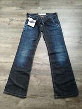 Take Two Jeans Größe 26 Neu mit Etikett