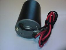 WINDLASS MOTOR # 6052904 FOR LEWMAR SIMPSON-LAWRENCE **NIB **SHIPS FAST!**