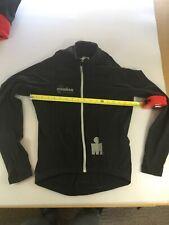 Ironman Triathlon Tri Size Small S Light Jacket (6564)