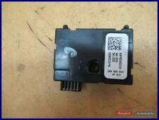 Lenkwinkelsensor Sensor Nr9 1K0959654 VW GOLF V (1K1) 1.9 TDI