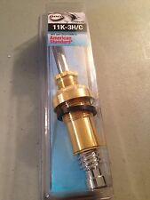 Danco 11k-3h/c Hot/cold Stem For American Standard Faucet 15054B
