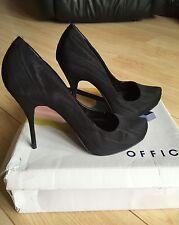 Stiletto Clubwear Heels OFFICE for Women