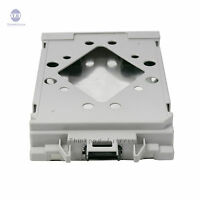 Genuine Panasonic ToughBook CF-C1 Hard Drive Caddy +HDD Cable Connector CF C1 US