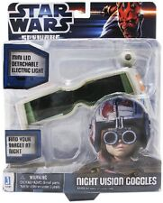 STAR WARS  SPYWARE  - NIGHT VISION GOGGLES