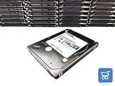 HARD DISK HDD SATA 320 GB TOSHIBA 30 ORE COME NUOVO PORTATILE 7 8 10 MAC NVR 2,5