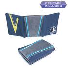 Halo Spartan Locke Wallet The Coop 26854