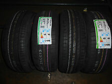 4x 195/50 16 NEXEN NBLUE 84V 1955016 QUALITY NEW CAR TYRES EXCELLENT WET GRIP