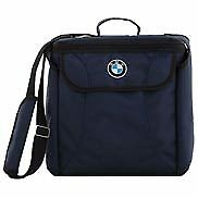 BMW Genuine OEM COOLER BAG 80-23-2-148-743