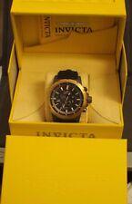 Men's Invicta TI-22 20454 Titanium Chronograph Watch