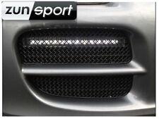 Zunsport Frontal Parrilla Exterior Set para Porsche Cayenne 2003-08