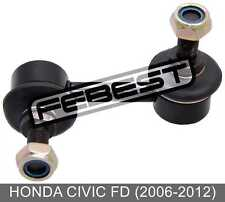 Front Right Stabilizer / Sway Bar Link For Honda Civic Fd (2006-2012)