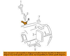 TOYOTA OEM-Engine Crankshaft Crank Position Sensor CPS 90919A5003
