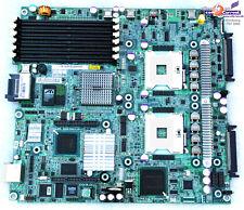 Placa base motherboard dell Power Edge 1855 Xeon Socket mPGA 604 dado que 0 s 73 thch 0 #b70