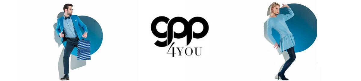 gpp-store