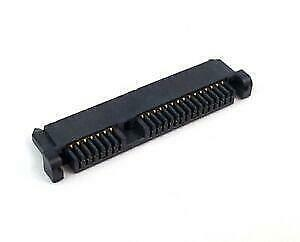 NEW OEM Dell Inspiron  23 2350 / 24 7459 JV5H9 Interposer Caddy Hard