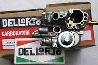 VESPA VERGASER 26 SI PX 200 125 80 Sprint Rally VBB GT GL VNB Super Motor Tuning